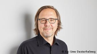 Dr. Thorsten Hellmann