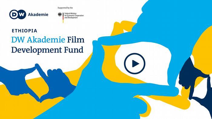 2. NEU DW Akademie Film Development Fund