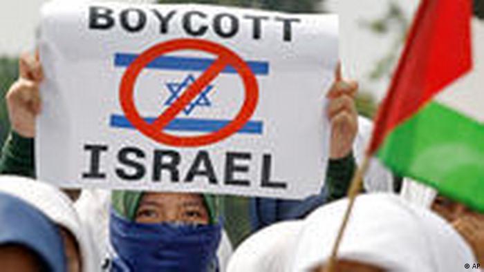 weltweite Proteste gegen Israel Überfall vor Gaza