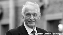 Russland Schauspieler Wassili Lanowoj