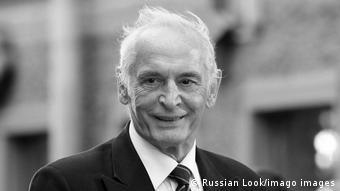 Василий Лановой, советский и российский актер