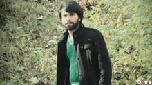 Iran | Javid Dehghan - als politischer Gefangener zur Hinrichtung verurteilt