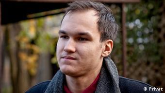 Владимир Козлов - доцент Института демографии ВШЭ, академический руководитель образовательной программы Население и развитие