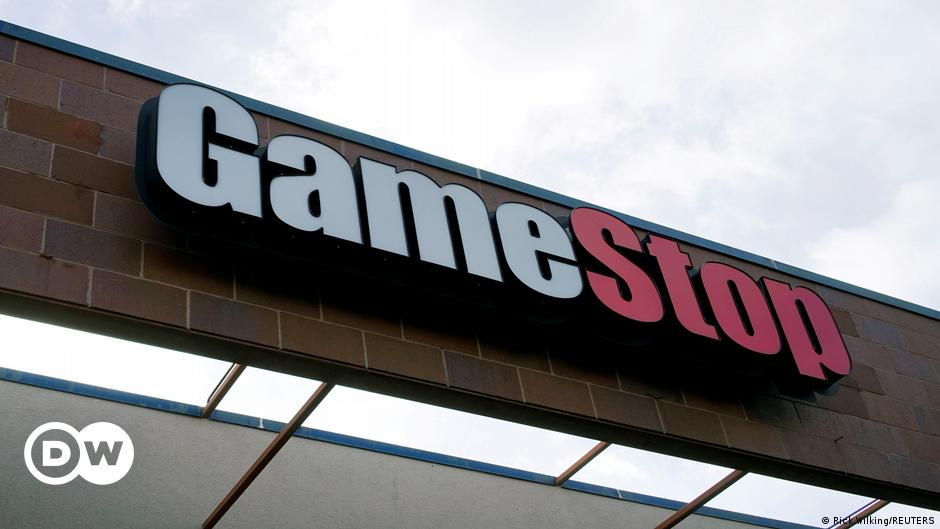 GameStop olayı: Sırada ne var?
