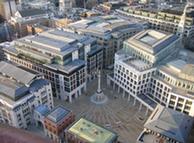 London Stock Exchange (Quelle: Wikipedia)