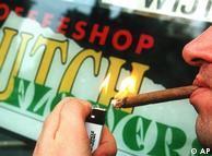 Alemania lucha por la libertad del cunsumo del cannabis