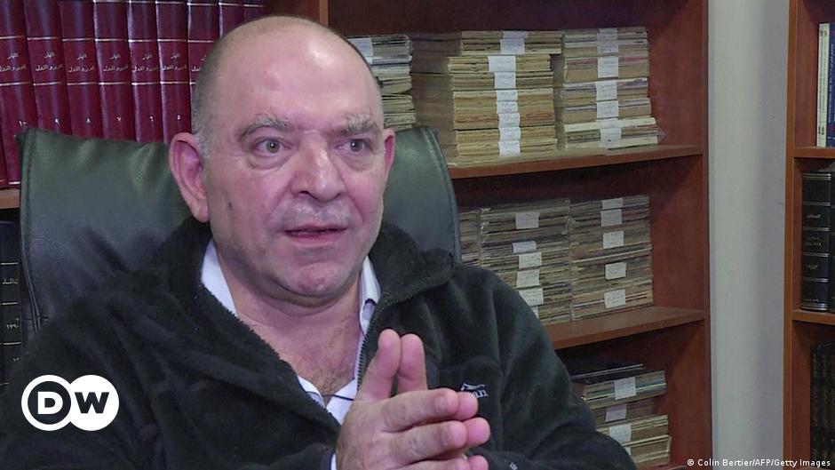 لبنان ـ العثور على ناشط بارز مناهض لحزب الله مقتولا في سيارته