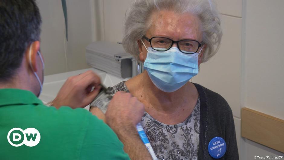 Immer mehr Bundesländer heben die Impfpriorisierung auf