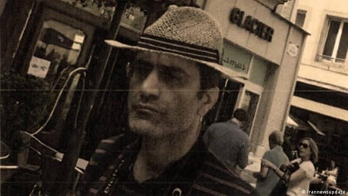 دادگاه شهر انتورپ (انور) در بلژیک پنجشنبه ۱۶ بهمنماه (۴ فوریه) به محکومیت قطعی اسدالله اسدی، دیپلمات ایرانی رأی داد و او را به ۲۰ سال زندان محکوم کرد. اسدی در ژوئن ۲۰۱۸ به اتهام طراحی و هدایت حمله به نشست سازمان مجاهدین خلق در حومه پاریس، در آلمان دستگیر و به بلژیک تحویل داده شد. دادگاه همچنین نسیمه نعامی را به ۱۸ سال زندان، مهرداد عارفانی را به ۱۷ سال و امیر سعدونی را به ۱۵ سال زندان محکوم کرد.