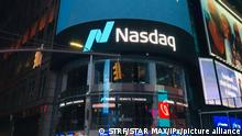 Photo by: STRF/STAR MAX/IPx 2020 12/28/20 All major stock market indices close at record highs during the coronavirus pandemic.