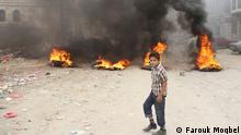Jemen | Alltag in Sanaa