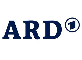 ***Achtung: Nur zur Berichterstattung über die ARD verwenden!***   Logo der ARD. 2010. Quelle: http://de.wikipedia.org/w/index.php?title=Datei:ARD-Dachmarke.svg&filetimestamp=20071108184955