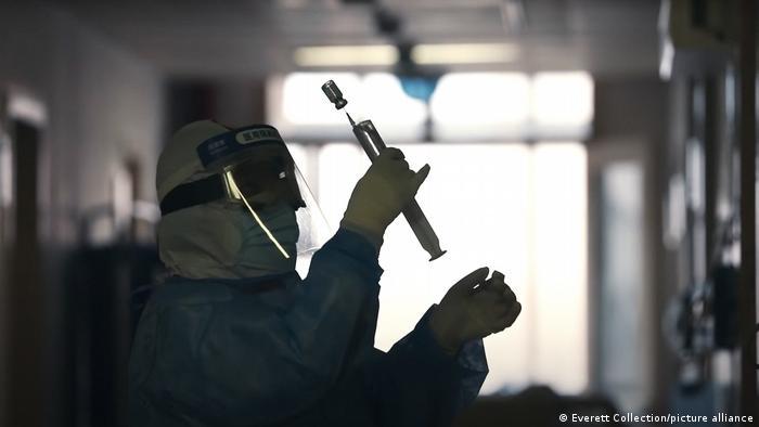 Джерелом пандемії нового коронавірусу навряд чи була лабораторія в Ухані