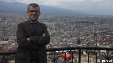 Türkei Prof. Şeyhmus Gökalp