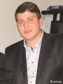 Eren Eroğlu 17 yaşında hayatını kaybetti