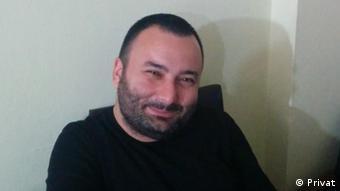 Dr. Mustafa Görkem Doğan