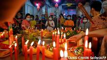 BdTD Kambodscha Neujahrsfest