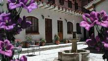 hotel.rosario_bolivien.jpg