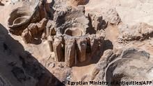 قدیم بیئر فیکٹری مصر