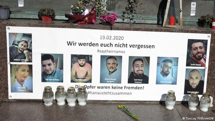Saldırılarda yaşamlarını yitirenler