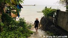 Global Ideas | Philippinen Pilar Fischerfamilie