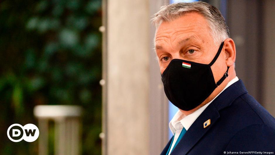 Ungarn: Viktor Orbán will Universitäten kontrollieren