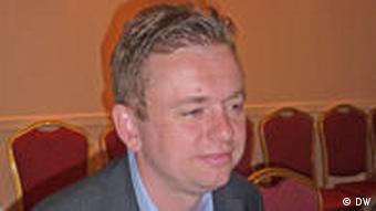 Goran Miletić