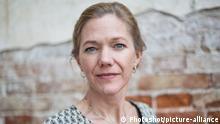 Maja Lunde, writer