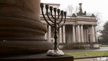 Deutschland | Berlin | Jüdisches Leben