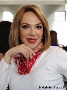 Ari Vera
