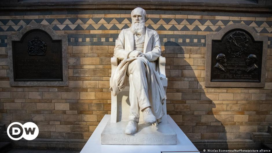 charles-darwins-legacy