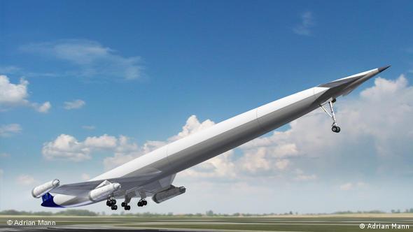 Flash-Galerie Flugzeuge
