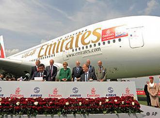 معرض برلين الدولي للطيران والفضاء في