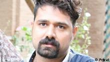 Iran Behnam Mahjoubi