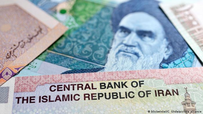 حدود ۵۰۰ هزار میلیارد تومان درآمد دولت روحانی از گرانی ارز