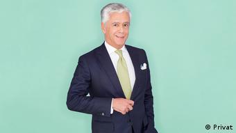 Pedro Pais de Almeida