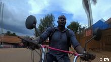 Transforming Uganda's transport with e-mobility Schlagwörter: Eco Africa, environment, Africa, Uganda, electric mobility,
