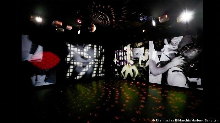 Köln Ausstellung Andy Warhol Now | Museum Ludwig | 12.12.2020–13.6.2021