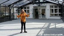 Deutschland Manuela Baier Landhotel Kallbach Simonskall
