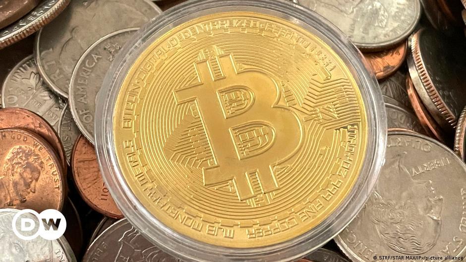 202100 bitcoin)