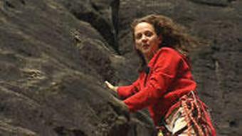 19.06.2010 DW-TV Hin und Weg Empfehlung Saechsische Schweiz