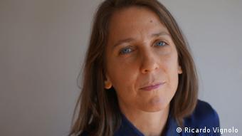 María Meira