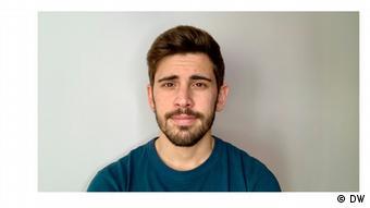 Kommentarbild PROVISORISCH | Enrique Anarte