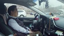 DW Rev | REV Driver Seoul