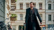 Berlinale Filmfest 2021 l Daniel Brühl - Filmstill aus Nebenan