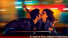 دفاتر مايا- فيلم لبناني