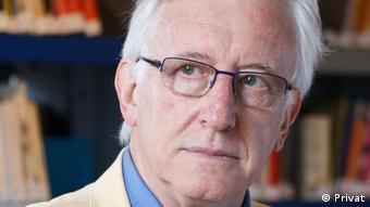 Claudio Ingerflom