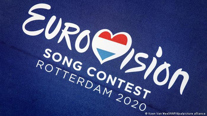 Дали Гарванлиев ще успее да спечели на Евровизия
