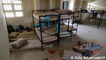 Nigeria Hunderte Mädchen in Zamfara entführt