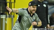 Trainerkandidat Schalke 04 | Steffen Baumgart